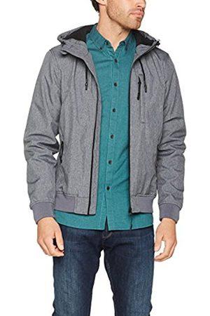 Esprit Men's 087ee2g017 Jacket