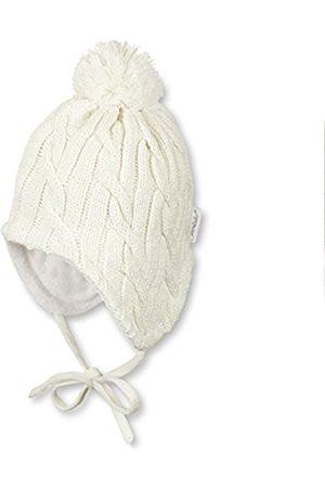 Sterntaler Baby Girls' Strickmütze Hat