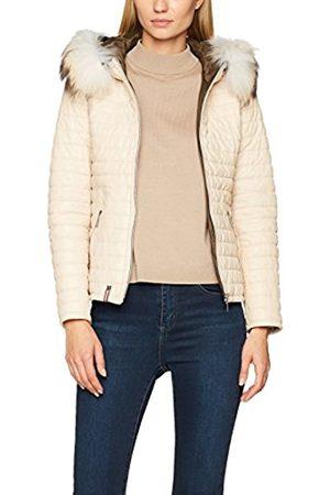 Oakwood Women's 61677-519 Jacket