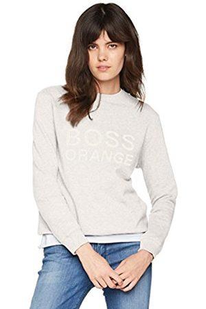 714dfc66522 Buy HUGO BOSS T-shirts for Women Online   FASHIOLA.co.uk   Compare & buy