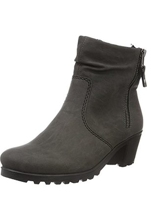 Rieker Women's Y8061 Ankle Boots