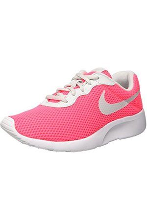 Nike Unisex Kids Tanjun BR Gs Sneakers