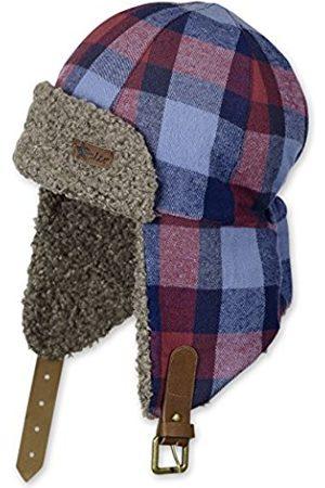 Sterntaler Boy's Fliegermütze Hat