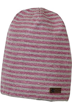d8025e918d1 Hat Cotton kids s beanies