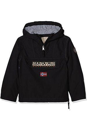 Napapijri Boy's K Rainforest 1 Jacket