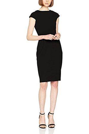 CUPLÉ Women's 103034 Dress