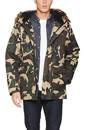 Dickies Men's 07 200175 Jacket
