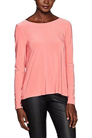 CUPLÉ Women's 103081 T-Shirt