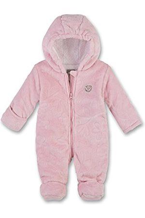 Sanetta Baby Girls' 114036 Snowsuit