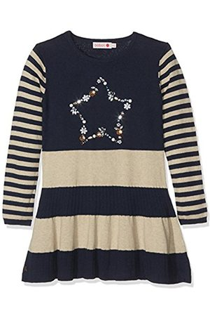 Boboli Girls' Dress 128