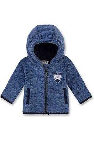 Sanetta Baby Boys' 114100 Jacket