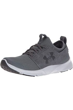 Under Armour Men's Ua Drift Rn Mineral Training Shoes, (Stealth Gray)