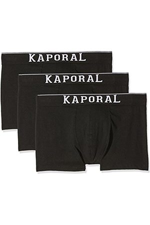 Kaporal 5 Men's Quad Boy Short
