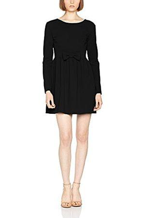 CUPLÉ Women's 103035 Dress