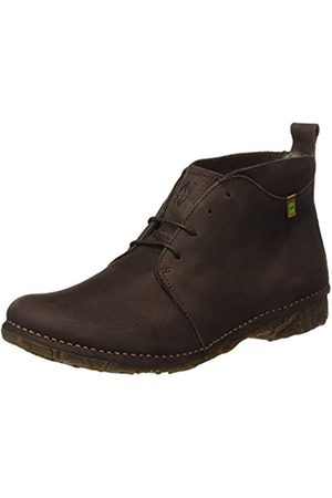 f0126678d64 El Naturalista vintage women's shoes, compare prices and buy online