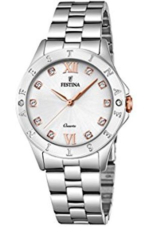 Festina Women's Watch F16925/A