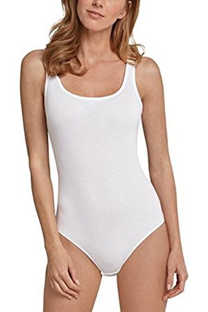Schiesser Women's 155737 Bodysuit