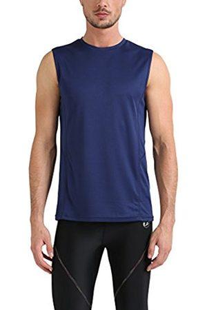 Lower East Men's Le236 Vest