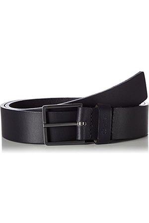 Calvin Klein Men's Essential 3.5cm Belt