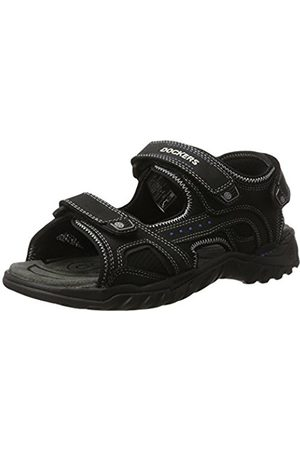 Dockers by Gerli 36li014-447100, Men's Open Toe Sandals