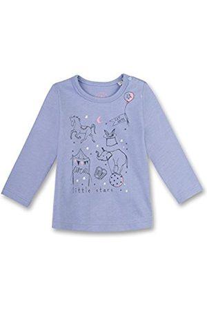 Sanetta Baby Girls' 114038 Pyjama Bottoms