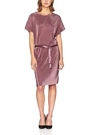 St.Tropez Women's R6510 Party Dress