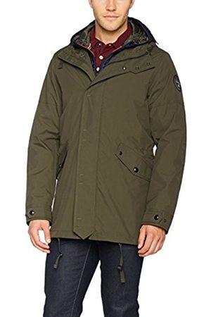 Napapijri Men's Annonay Jacket