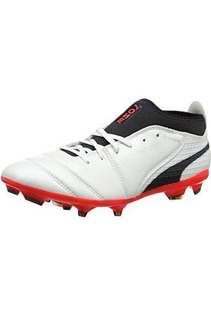 Puma Men's One 17.2 Fg Footbal Shoes