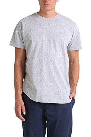 Lower East Men's Le237 T-Shirt