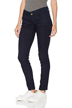 Tommy jeans Women's Low Rise Scarlett Rambst Skinny Jeans