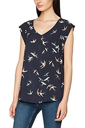 Saint Tropez Women's R1052 Vest