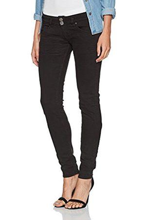 Herrlicher Women's Mora Slim Trousers