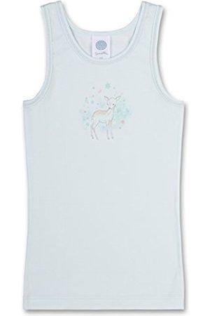 Sanetta Girl's 333790 Vest