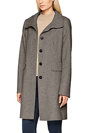 gil-bret Women's 9254/6103 Coat