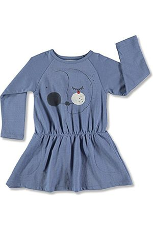 nadadelazos Baby Boys' Dress Venezia Cover up