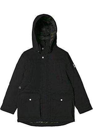 120% Cashmere ESPRIT KIDS Boy's RK42046 Jacket