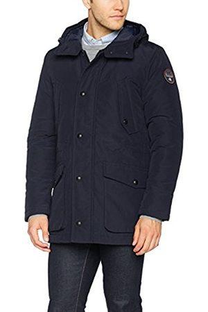 Napapijri Men's Aldrin Jacket
