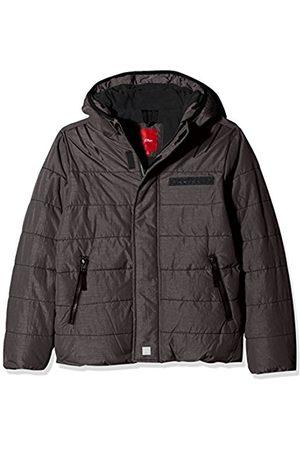 s.Oliver Boy's 62.708.51.6560 Jacket