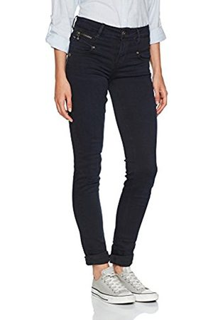 Didi Freeman T Porter Women's Alexa High Waist S-Sdm Slim Jeans