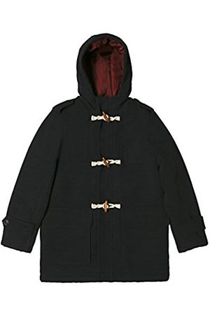 120% Cashmere ESPRIT KIDS Boy's RK42096 Jacket