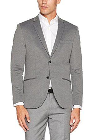 Jack & Jones PREMIUM Men's Jprsteven Blazer Sts Suit Jacket