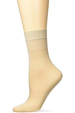 Sale Footlocker Pictures Free Shipping Pay With Paypal Womens Calf Socks Hudson K1oCIw