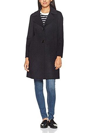 Taifun Women's Outerwear 3 Coat
