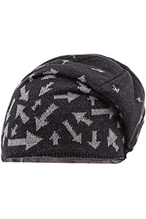 maximo Boy's Wendebeanie Hat
