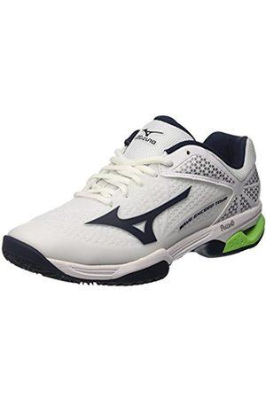 Mizuno Men's Wave Exceed Tour Cc Tennis Shoes