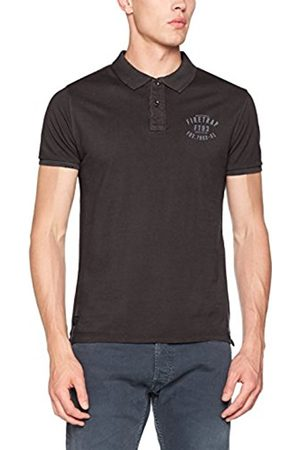 Firetrap Men's Rogue Nation Polo Shirt
