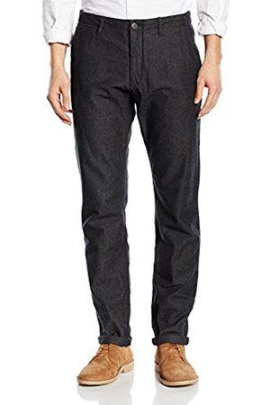 Esprit Men's Tapered Trousers - - 30W/32L
