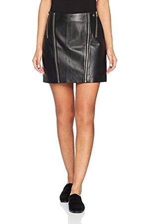 CUPLÉ Women's 103080 Skirt