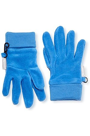 Sterntaler Girl's Gloves - - 4