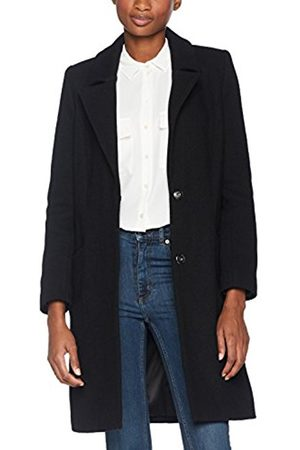 Tigha Women's Alana Coat
